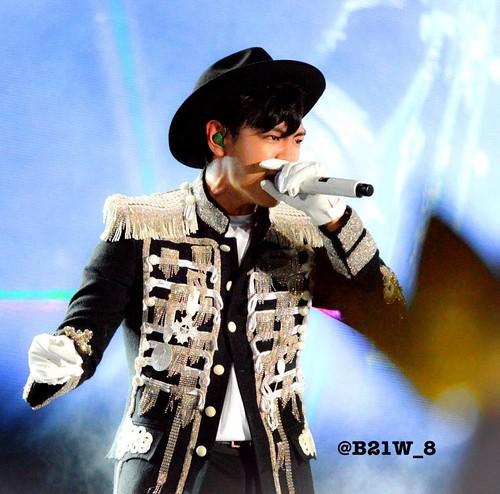 YGFamCon-Taiwan_BB-20141025-5-_16
