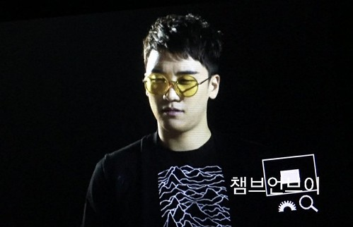 BIGBANG MADE FM Macao Day 2 2016-09-04 (38)