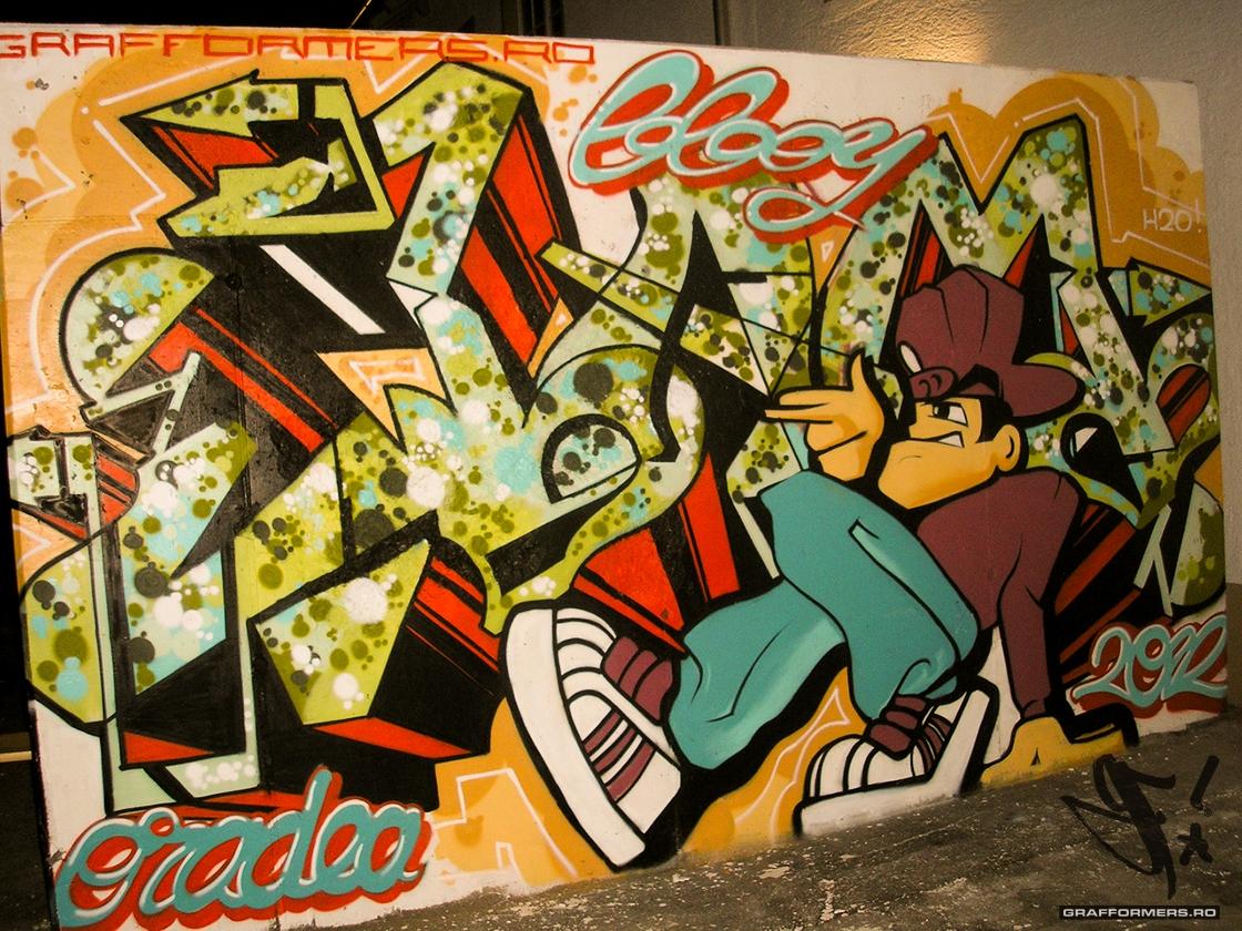14-20120629-original_bboy_jam_5-dornbirn-austria-grafformers_ro
