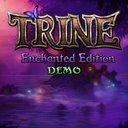 Trine_THUMBIMG