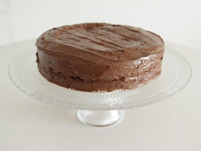 gâteau_damier_la_rochelle_42