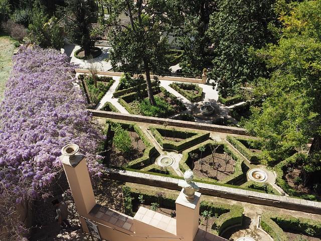 370 - Alhambra
