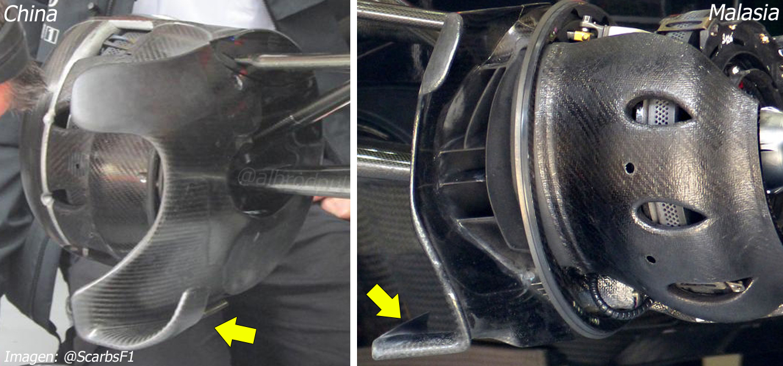 mp4-30-brakes