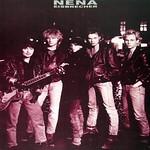 """Nena Eisbrecher 12"""" VInyl LP"""