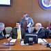 Regular Meeting of the Permanent Council, May 6, 2015