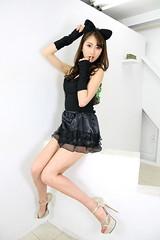 Hiroka__18
