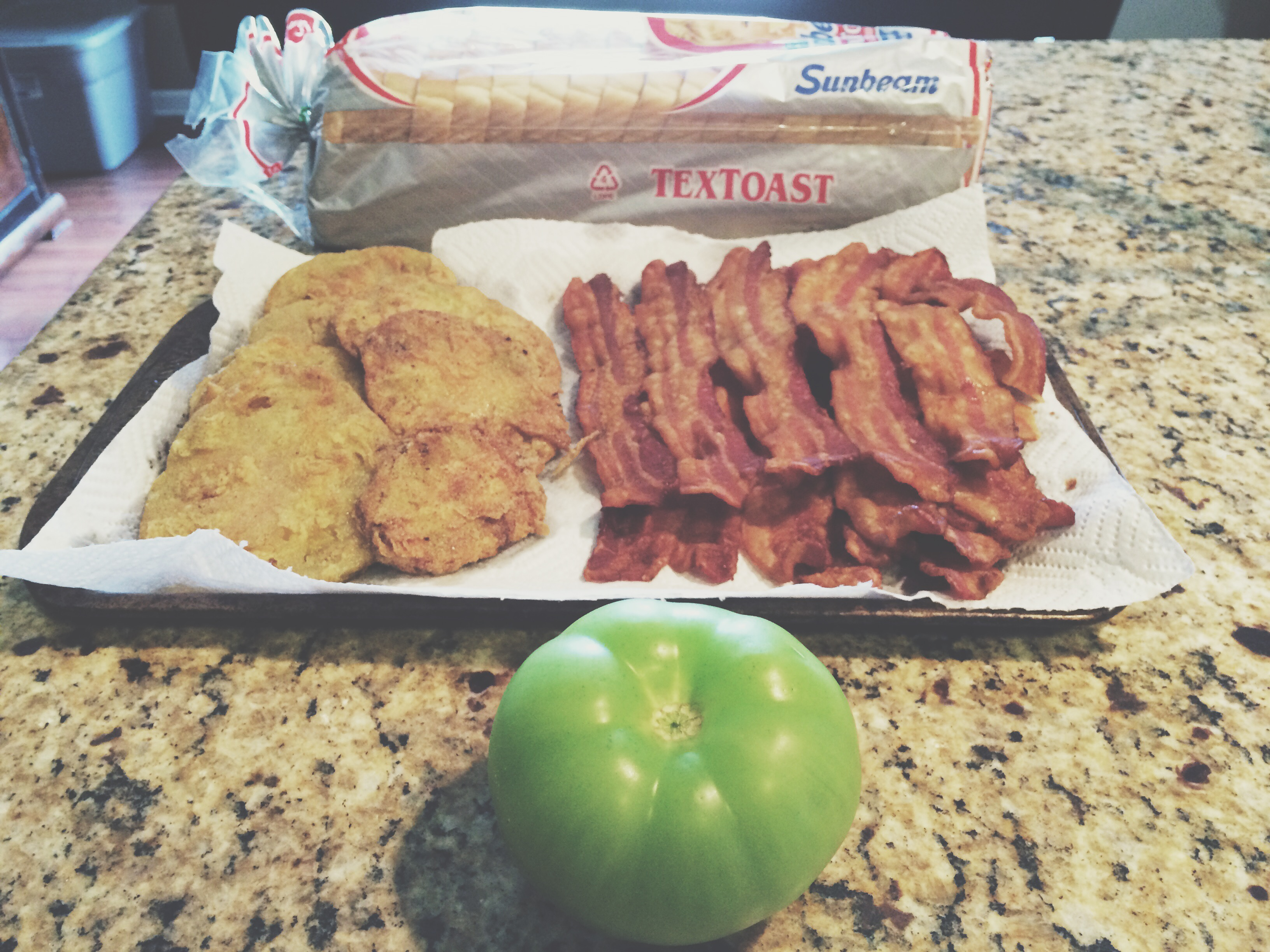 fried green tomatoes_3