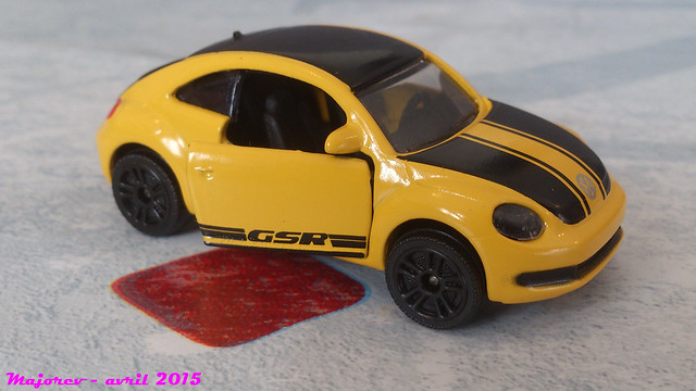 N°203A Volkswagen Beetle Coupé/Cabrio 17340949752_5318cf7238_z