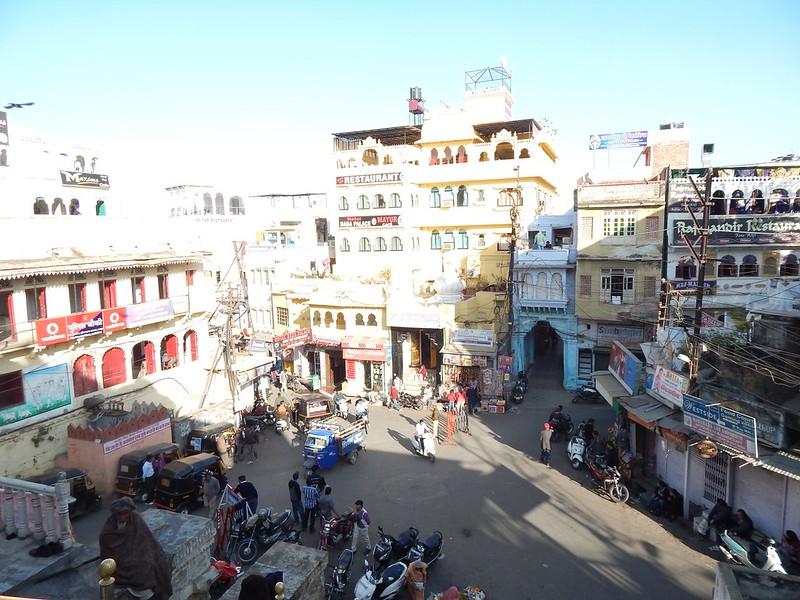 141228 Udainpur (25) (2304 x 1728)