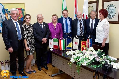 Associacija partij pensionerov 05.2015 (11)