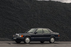 automobile, automotive exterior, wheel, vehicle, performance car, mercedes-benz w124, mercedes-benz w201, sedan, land vehicle, luxury vehicle,