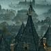 Assassin's Creed® Unity_20150323231015