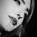 Femme Fatale.. by LENA K WARD