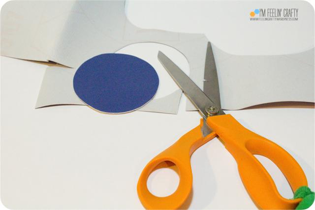 CordTacos-Step2-ImFeelinCrafty