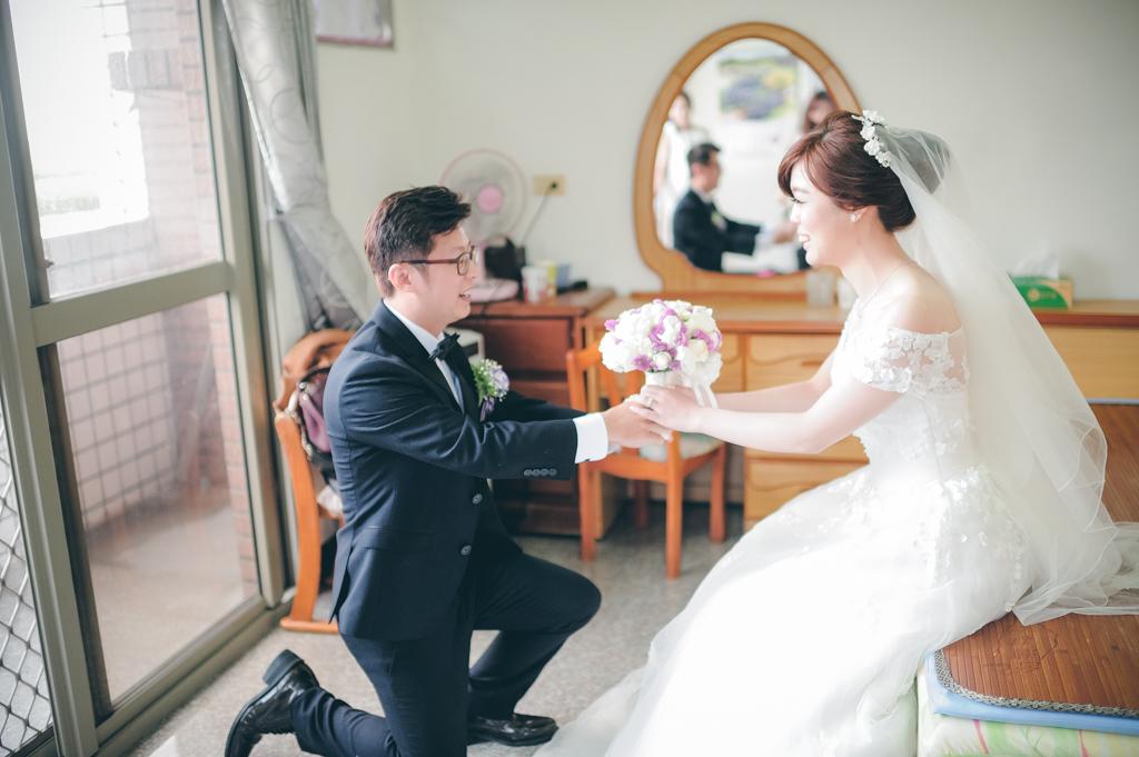 台中婚攝,婚攝,婚攝ED,婚攝推薦,婚禮紀錄,婚禮記錄,婚攝,婚禮攝影師,新人推薦,賀緹酒店