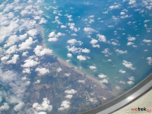 WestUSA2011_Jun11_031-2