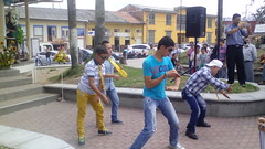 Villamaria - Caldas 2016