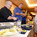 2016 USW D10 Conference-Day One