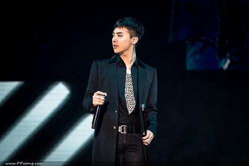BIGBANG FM Shenzhen HQs 2016-03-13 (130)