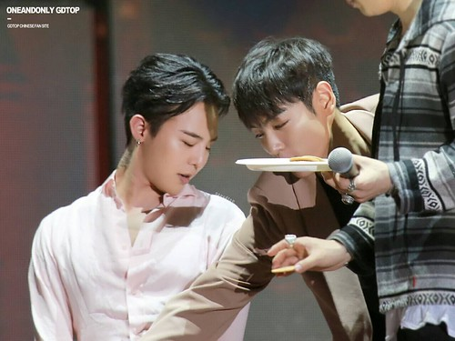 BIGBANG Chongqing FM Day 3 2016-07-02 (131)