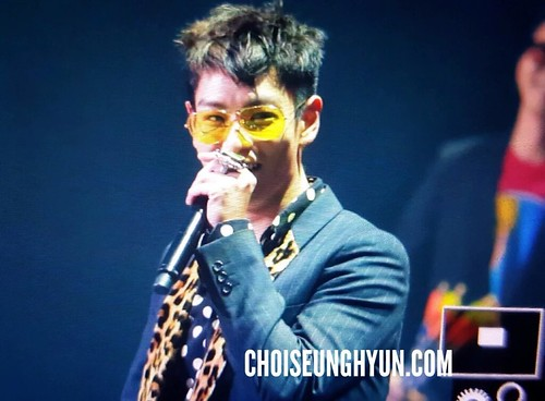 BIGBANG Fan Meeting Shanghai Event 1 2016-03-11 (96)