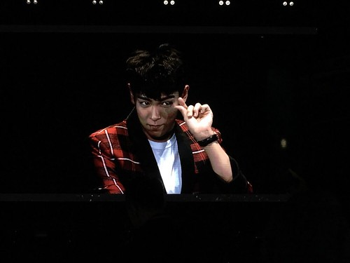 BIGBANG VIP Event Beijing 2016-01-01 NIANMUA_TG (12)