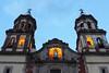 Templo de la Congregación de Guadalupe