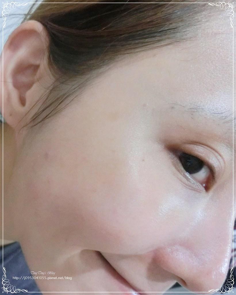 ASTALIFT日本富士化妝品 (16)