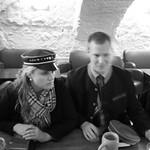 Aktivitasreise nach Konstanz, 2012