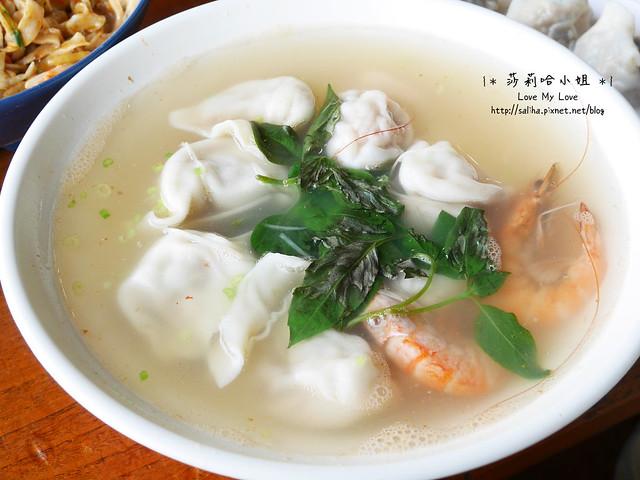 新竹竹北美食餐廳推薦十一街麵食館 (17)