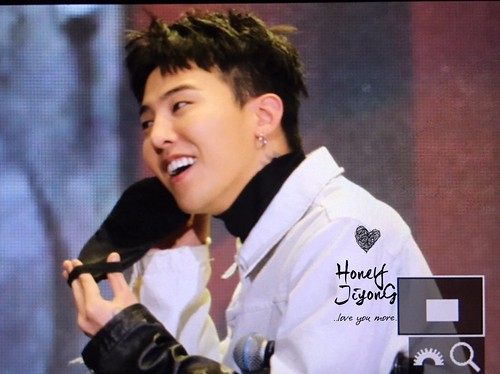 Big Bang - Made V.I.P Tour - Nanjing - 19mar2016 - honeyjiyong - 07