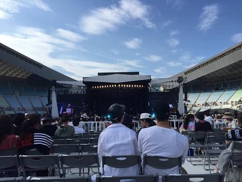 BIGBANG Osaka 10th Anniversary concert 2016-07-30 Day 2 (64)