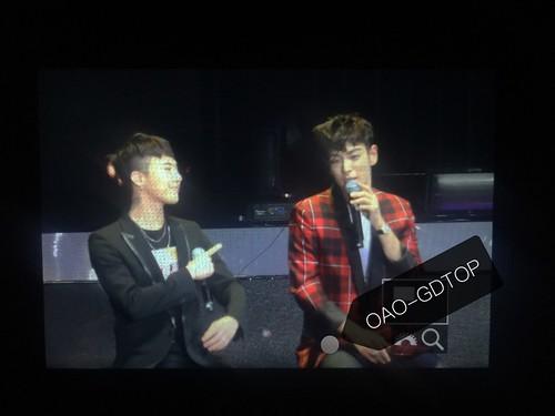 BIGBANG VIP Event Beijing 2016-01-01 OAO-GDTOP (3)