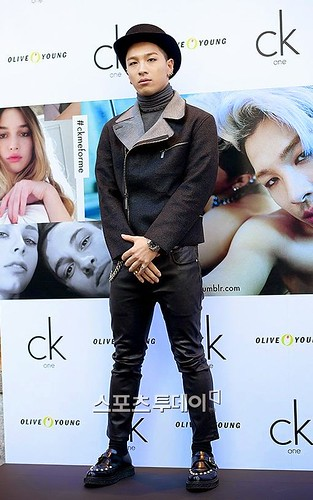 Taeyang-CKOne-Press-20141028__248