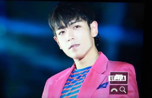 BIGBANG FM Nanning 2016-06-12 (78)