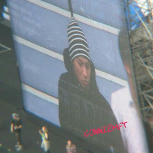 BIGBANG-ygfamilycon-shanghai-20140830(11)