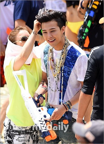 GDragon_Waterworld_DryD_Commercial-Shoot-20140704 (14)