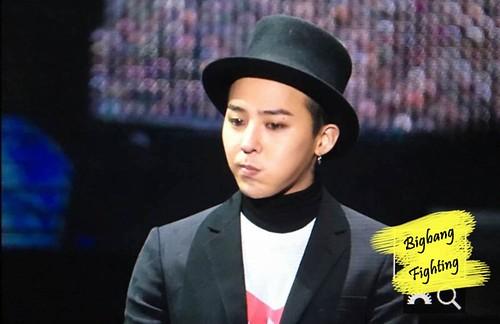 Big Bang - Made V.I.P Tour - Changsha - 26mar2016 - BigbangFighting - 06