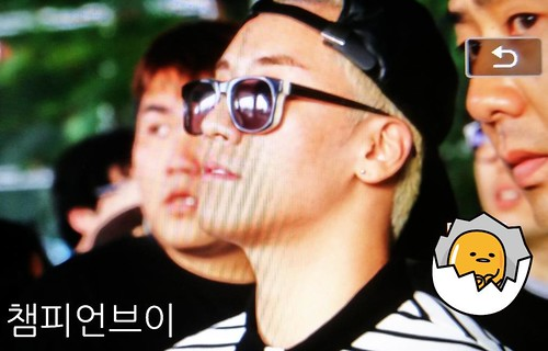 Big Bang - Incheon Airport - 01jun2016 - CHAMPIONV_HK - 03
