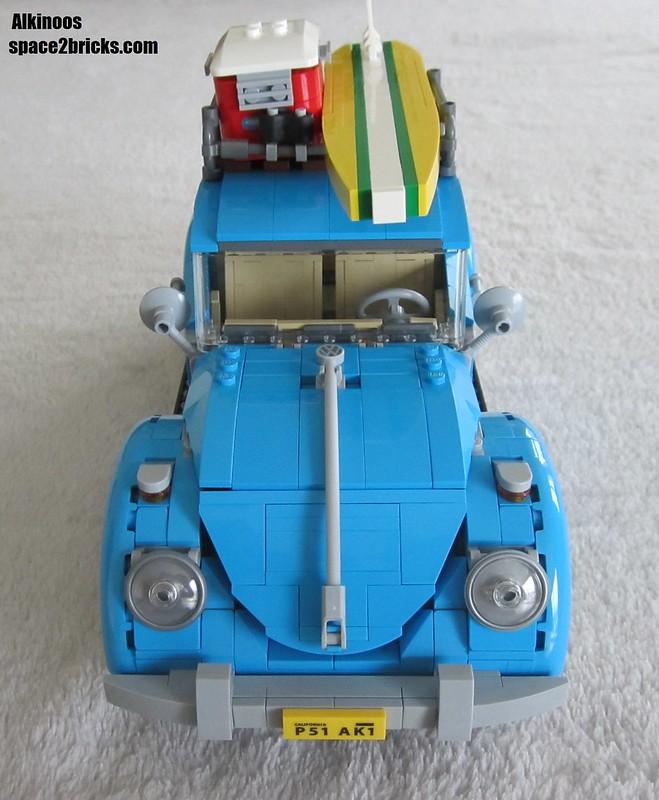 Lego 10252 p13