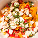 End of Summer Salad [247/366] by timsackton