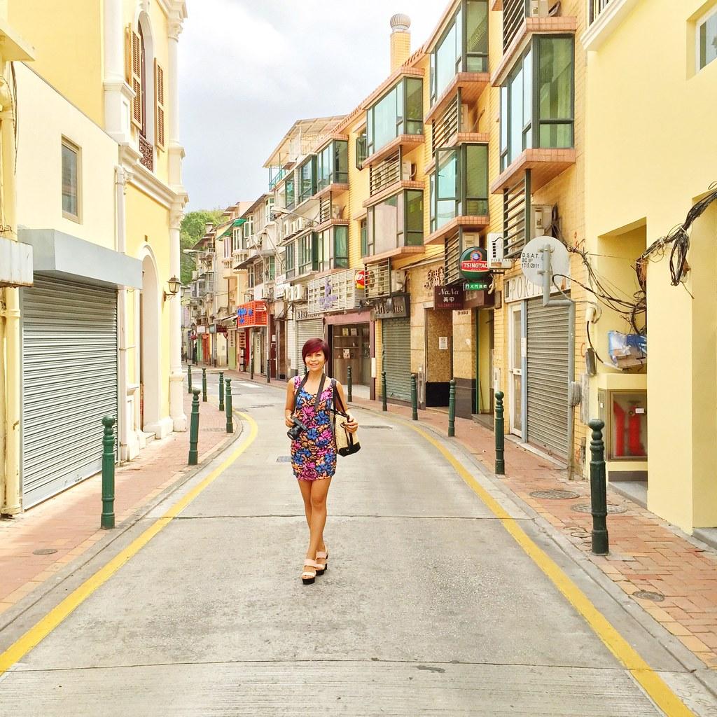 Rebecca Saw - Macau Travel-001