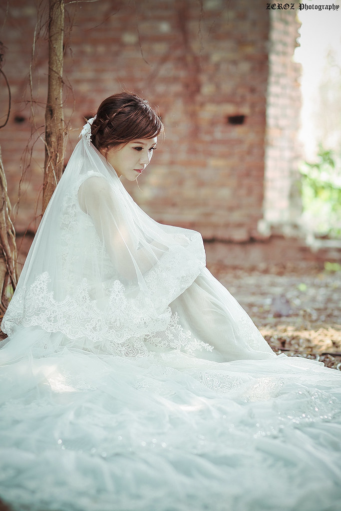 婚紗姿00000129-14-3.jpg
