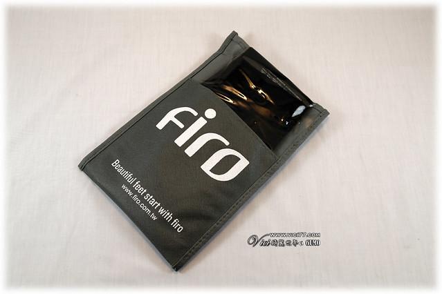 0330firo櫗003