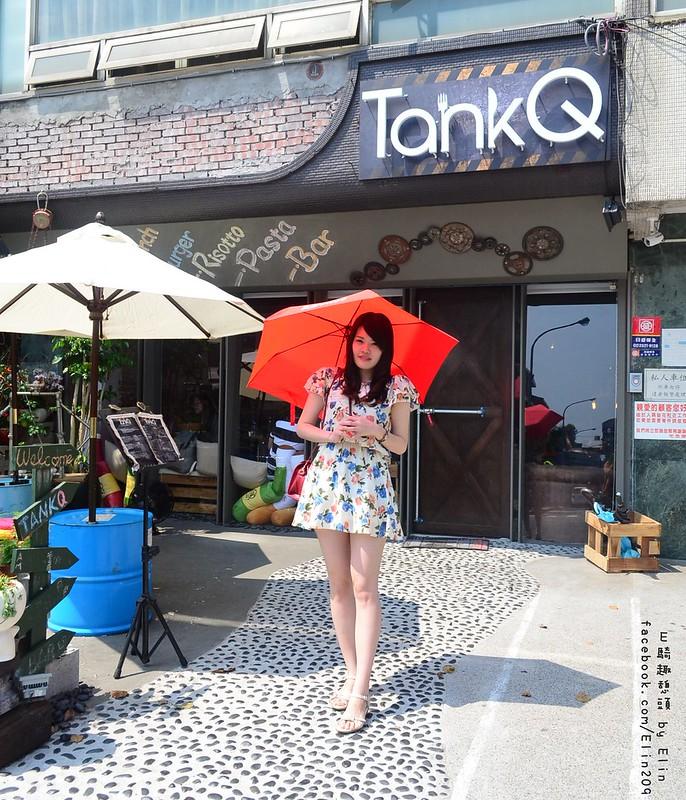 TANKQ (2)