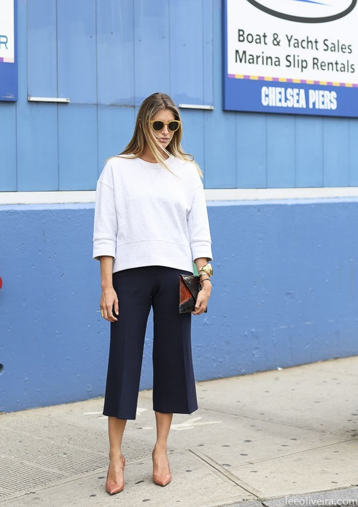 inspiration-culottes-street-style-13
