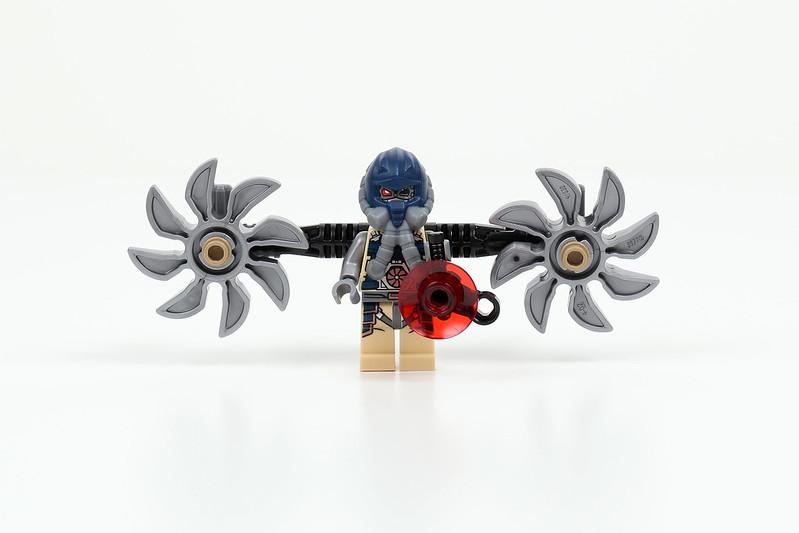 70164 figure 4
