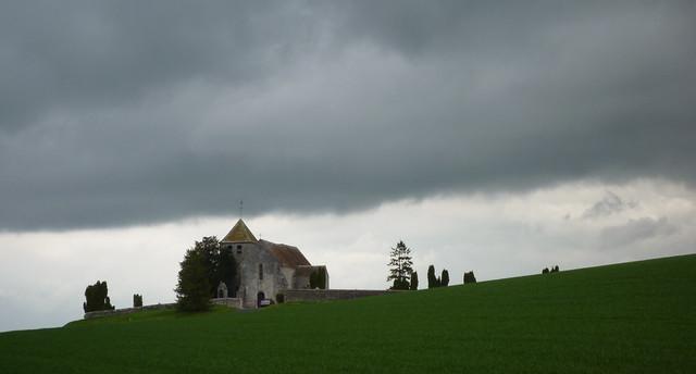 Aller voir la Loire... 17032390386_8a3596fc9b_z