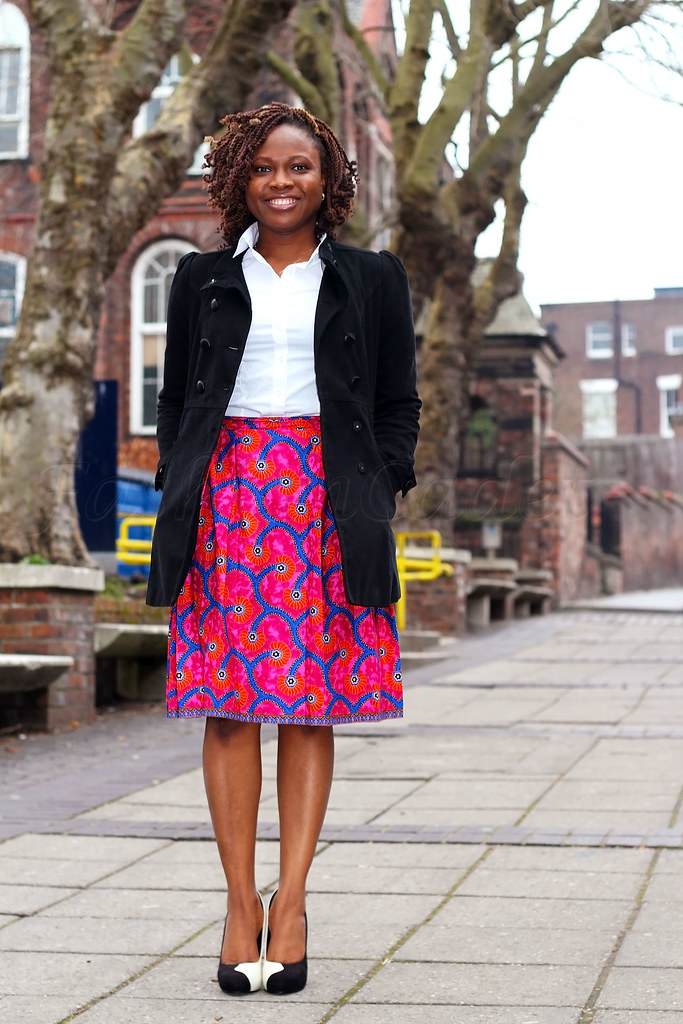 kitenge-pleated-skirt-with-a-black-coat-and-white-shirt-winter-style,stylish kitenge, stylish kitenge skirt, trending kitenge wears for ladies, trendy ankara, trendy ankara skirts, 2015 kitenge styles, 2015 african office wear, 2015 african fashion styles, 2015 african print styles, 2015 african style, 2015 ankara skirt, 2015 lastest ankara, 2015 latest ankara style, 2015 perfect ankara wears, 2015 latest ankara styles, vitenge skirt, a-line vitenge skirt, africa casual wear, afican lady in kitenge outfit, africa chitenge design, africa chitenge outfit, africa designed kitenge, africa fashion skirts, africa fashion styles, fashion kitenge, get chic in ankara, get chic in ankara pleated skirt, african skirt, kitenge 2015, kitenge African, kitenge African skirts, kitenge design office wear, kitenge designs african designs, kitenge designs fashion, kitenge designs for ladies, kitenge designs Nigeria, kitenge designs images, kitenge fashion, kitenge fashion style, kitenge new fashion, kitenge on pinterest, kitenge skirt fashion, kitenge skirts designs, kitenge style 2015, ladies african style, ladies african wear styles, latest african skirt styles, latest african print styles, latest ankara fashion, latest african trendy wears, latest kitenge, latest kitenge fashion, new kitenge fashion 2015, african styles skirt, african wear kitenge, african wear style, ankara africana styles, ankara african skirts, ankara fashion, ankara fashion pleated skirts, ankara kitenge design, ankara latest styles, ankara style 2015, ankara styles in vogue, ankara wear, chitenge wear, nigeria kitenge style, simple African, simple african skirts, 2015 african styles, ankara designs, 2015 ankara designs, 2015 ankara styles, african chitenge, african chitenge skirts, african chitenge pleated skirts, african kitenge skirts, african print designs, african print designs pleated skirts