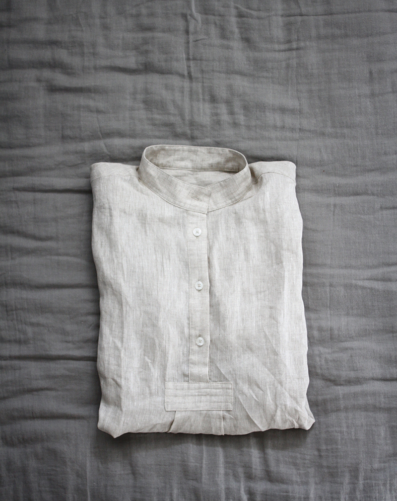 sleepshirt5